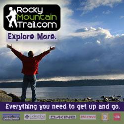 www.rockymountaintrail.com