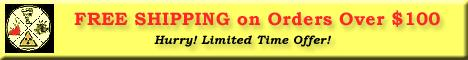 Nitro-Pak Free Shipping!
