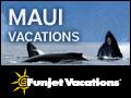Maui Vacations