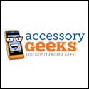 Accessory Geeks 125x125