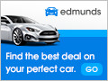 A Brand Name Car Buyers Trust - Edmunds.com