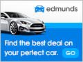 Get Multiple Dealer Quotes at Edmunds.com