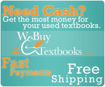 WeBuyTextbooks