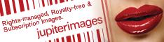 Jupiterimages.com - Quality Stock Images