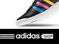 Shop adidas