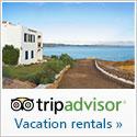 Vacation Rentals - Ocean -125x125