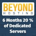 beyondhosting