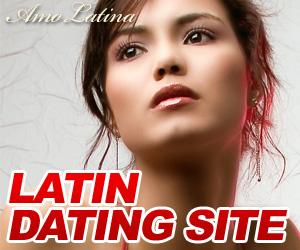 Caliente Latinas para Ti!