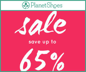 Semi-Annual Clearance Sale Shoes... for a Limited Time!