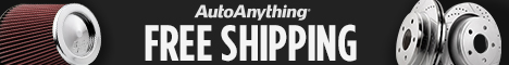 FREE Shipping on Truck Accessories!