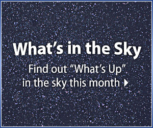 Explore This months Sky
