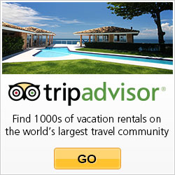 Vacation Rentals - Ocean - 250x250