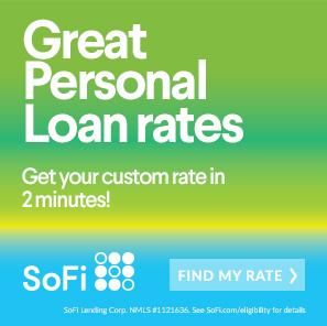 Personal loan fast