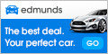 Free New Car Price Quotes At Edmunds.com