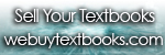 Sell Your Textbooks For Cash