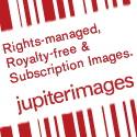 Jupiterimages.com - Quality Stock Images