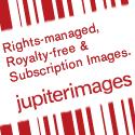 JupiterImages