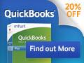HST-Ready QuickBooks Canada