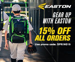 Easton Baseball