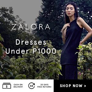 Dresses Under 1000