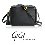 GiGi New York iPhone 6 Cases