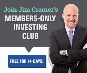 300x250A Investing Club