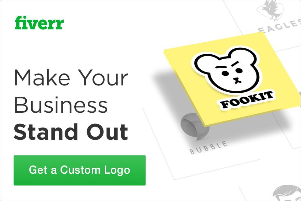 960x640 Get A Custom Logo