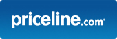 Priceline.com - More Ways to Save!