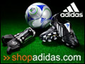 Go to Adidas now