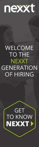 Career Portfolio - Beyond.com