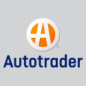 AutoTrader.com - Sell/Buy a car fast!