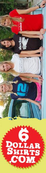 girls tshirts tanks sleep rock print