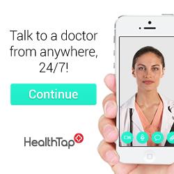 250x250 HealthTap