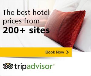 300x250 Best Hotel Prices