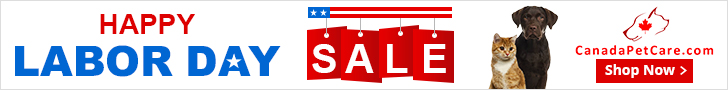 Labor Day Flash Sale Started! Save 12% Extra + Free Shipping on All Orders. Code: LBDY12