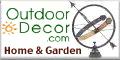 Click to browse unique home accents!