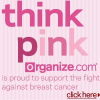 Shop & Support the Fight for Breast Cancer