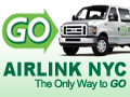 Go to GO Airlink NYC now