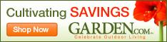Shop Garden.com