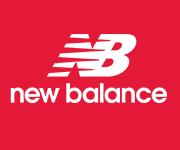 New Balance Standard 180x150