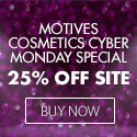 MotiveCosmetics.com