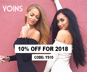 up to 77% off+ 10% off coupon