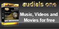 AudialsOne is the best software for you!