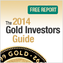 Free 2014 Gold Guide