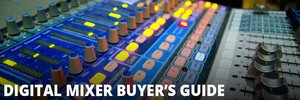 An Exclusive AMS Buyers Guide