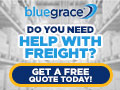 Free Freight Quote!