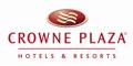 Buchen Sie jetzt Crowne Plaza Hotels hier!