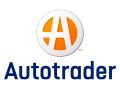 Auto Trader.com coupons