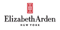 Elizabeth Arden beauty products