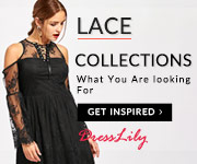 Up to 70% OFF for Lance Collections
